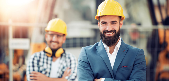 how-to-start-a-construction-company-5-tips-for-entrepreneurs