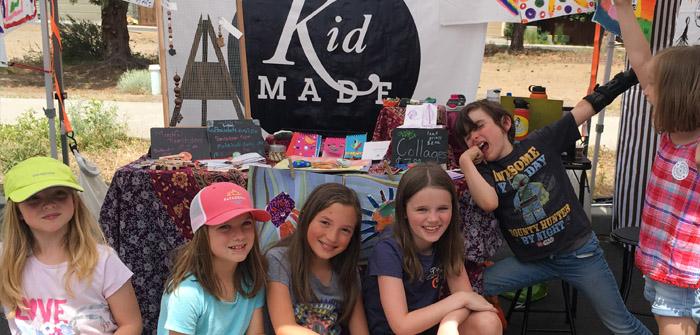kid-made-camp
