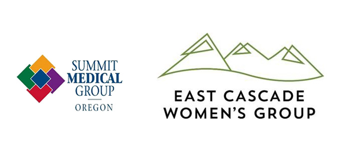 summit_women