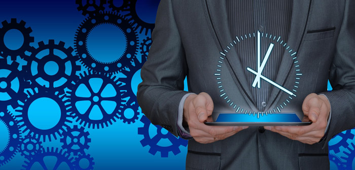 tracking-productivity-the-importance-of-timekeeping-in-the-workplace