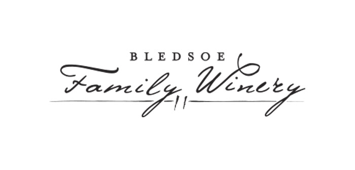 bledsoe-family-winery