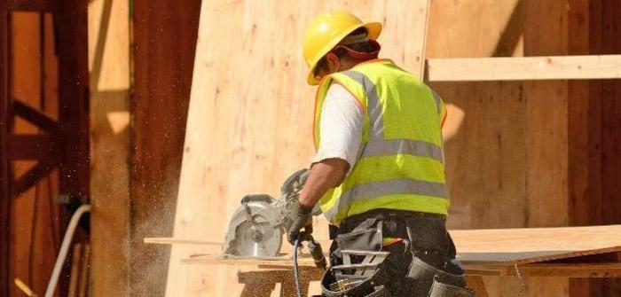 cocc-licensed-contractor