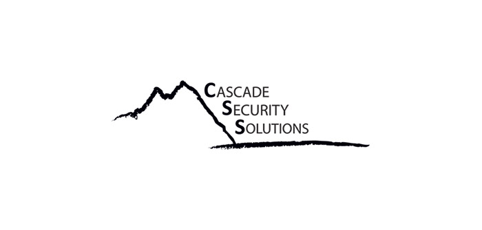 cascadesecurity