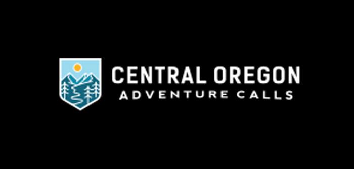 central-oregon-adventure