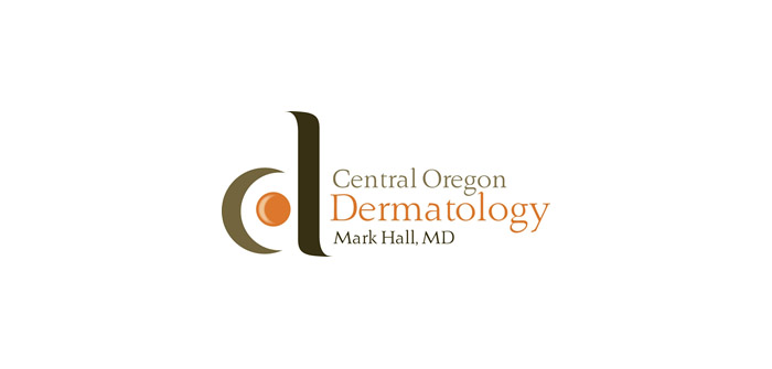Central Oregon Dermatology Announces Opening of Prineville