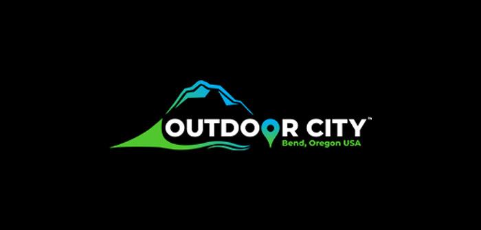 outdoor-city