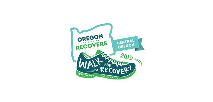 walkforrecovery