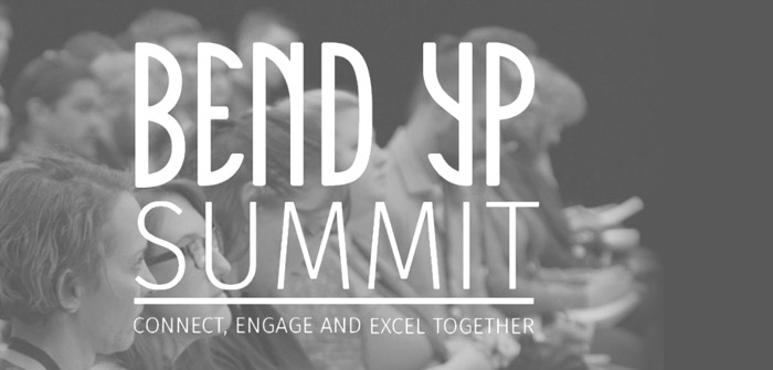 bend-yp-summit