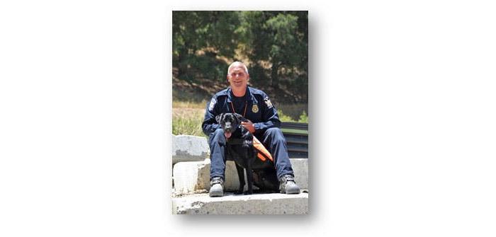 Deschutes County Sheriff's Office Search & Rescue is Seeking