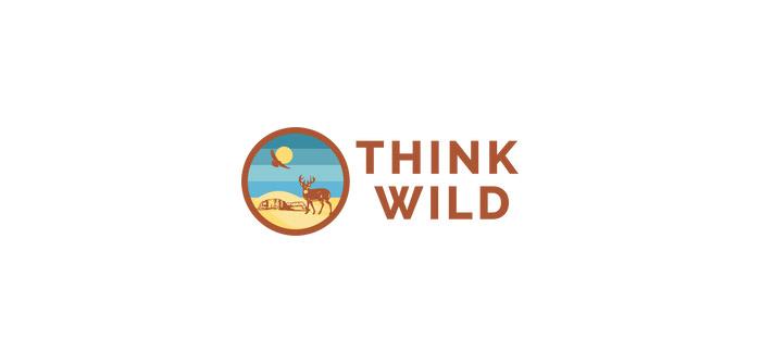 first-annual-get-wild-benefit