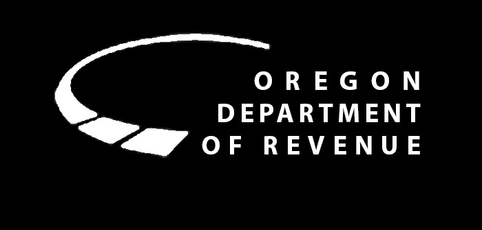 As Corporate Activity Tax Begins January 1, Department of Revenue Offers Resources
