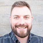 Rob Brown — Founder & Agency Director, Savy Agency