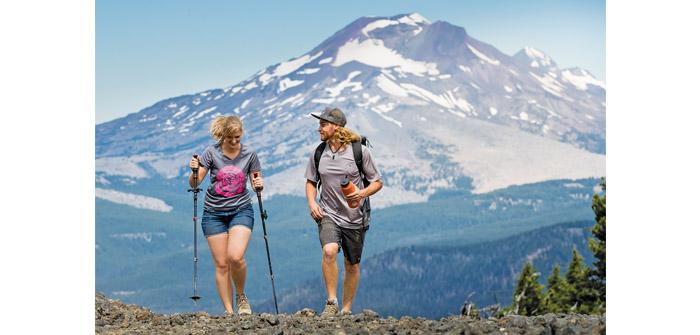 Recreation Tour Companies Resume Operations