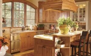 med_Kitchen