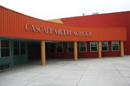 med_CascadeMiddleSchool
