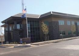 med_Deschutes_County_911_Building_Exterior_6