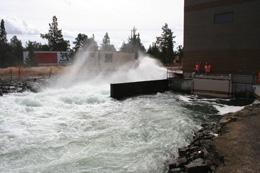 med_HydroPower_017