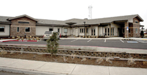 Recovery_center_1-11-11_004