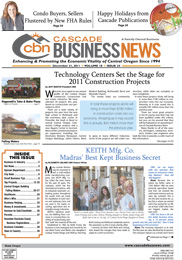 CBN_11_Dec21_Page1