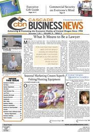 CBN_11_Dec7_Page1