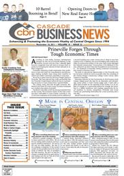 CBN_11_Nov16_Page1