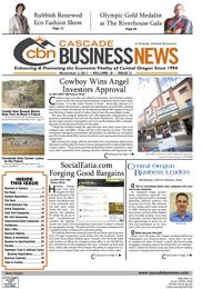 CBN_11_Nov2_Page1