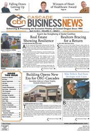 CBN_12_April18_Page1