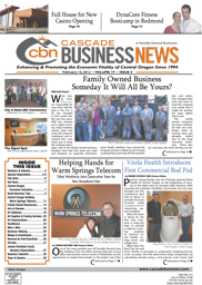 CBN_12_Feb15_Page1
