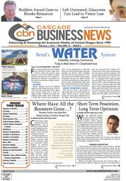 CBN_12_Feb1_Page1