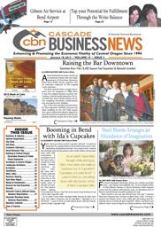 CBN_12_Jan18_Page1