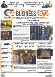 CBN_13_Nov6_Cover