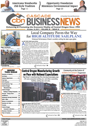 CBN_13_Oct16_Cover
