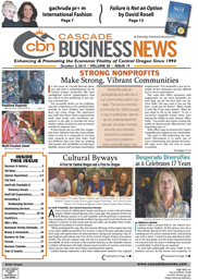 CBN_13_Oct2_Cover