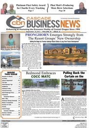 CBN_13_Sept18_Cover