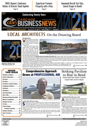 CBN_14_Jan15_Cover