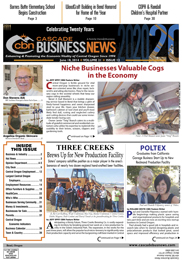 CBN_14_June18_Cover