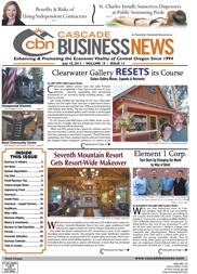 cbn_12_july18_page1