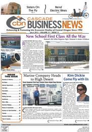 cbn_12_july4_page1