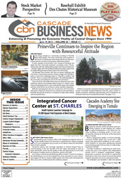 cbn_13_june19_cover