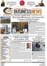 cbn_13_march20_cover