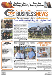 cbn_13_may15_cover