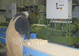 CBN_June6_Biomass