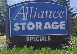 CBN_Aug15_RESET_AllianceStorage