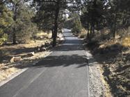 Coyner_Trail_image_2011