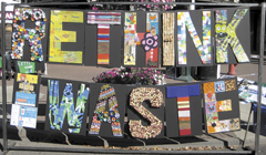 CBN_Oct17_RW_ART_at_FallFest