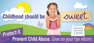 CBN_13_Feb20_ChildrensFoudation