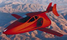 CBN_13_Aug7_FlyingCar
