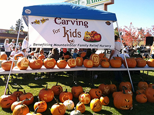carvingforkids_2