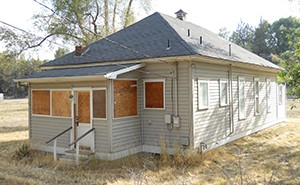 redmondschoolhouse