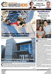CBN_14_Aug6_Cover